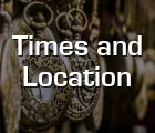 Times and Location